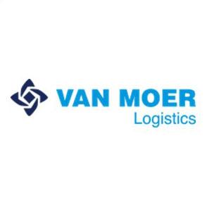plan Van Moer