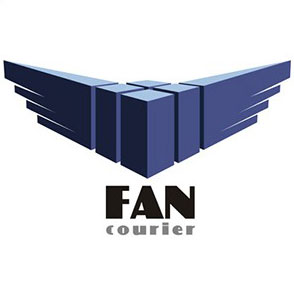 plan Fan Courier