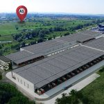 Network Industrial Park 1037