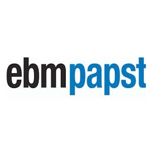 plan EBM Papst