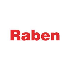 plan Raben