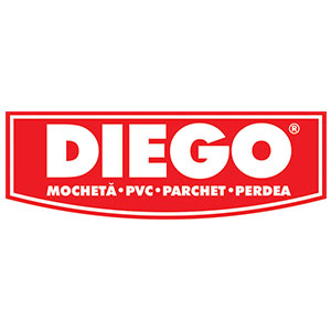 plan Diego