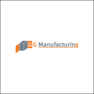 plan GG Manufacturing