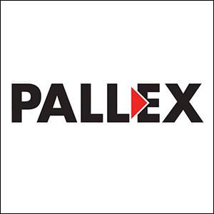 plan Pallex