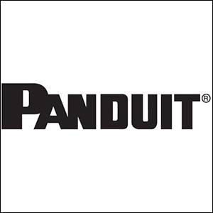 plan Panduit