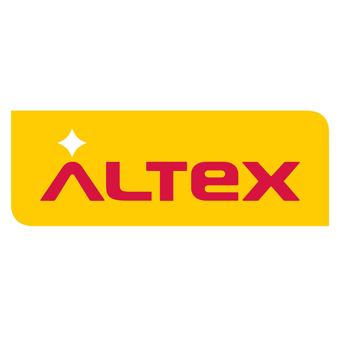 plan Altex